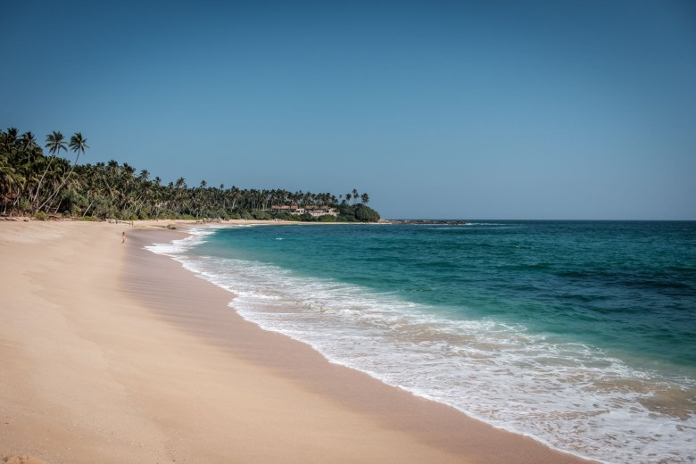 Sri Lanka Mirissa 06