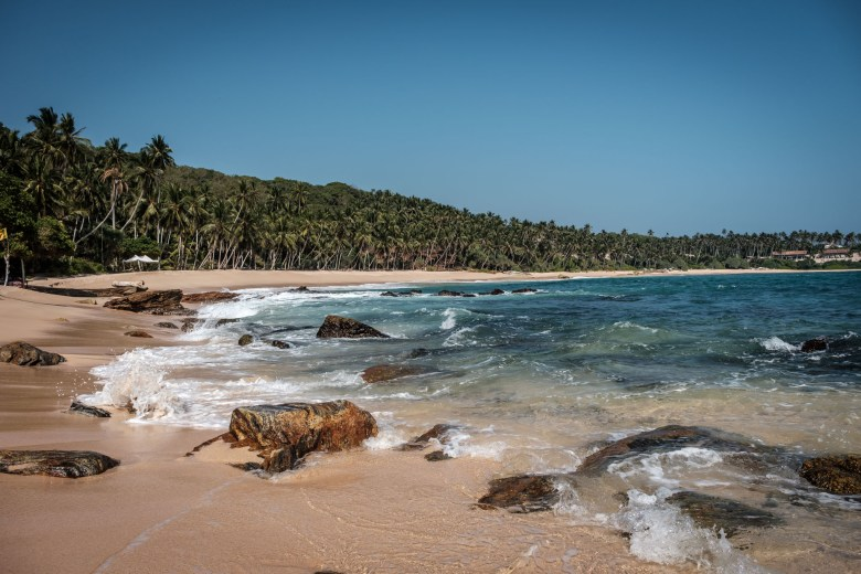 Sri Lanka Mirissa 13