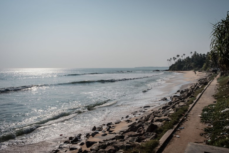 Sri Lanka Mirissa 18