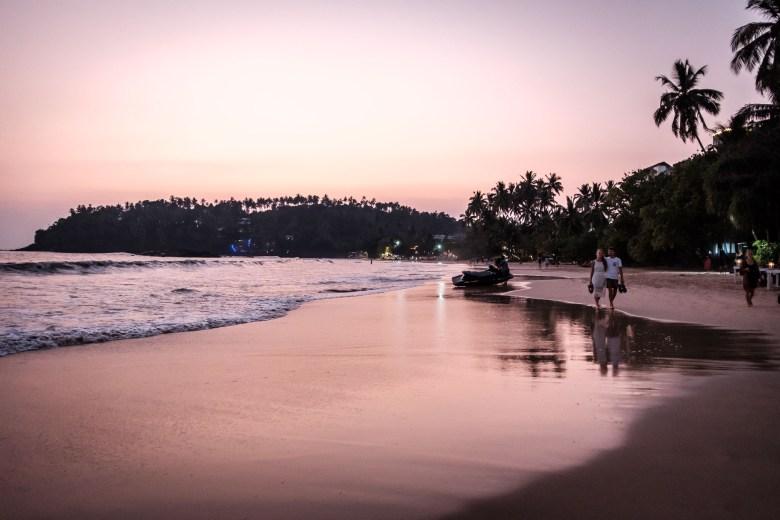 Sri Lanka Mirissa 34
