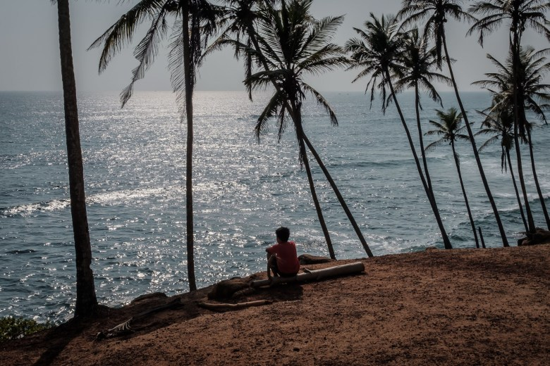 Sri Lanka Mirissa 42