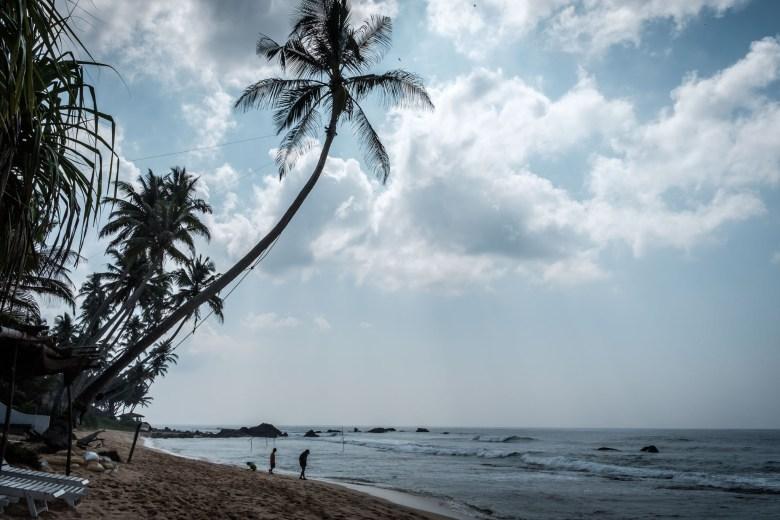 Sri Lanka Mirissa 69