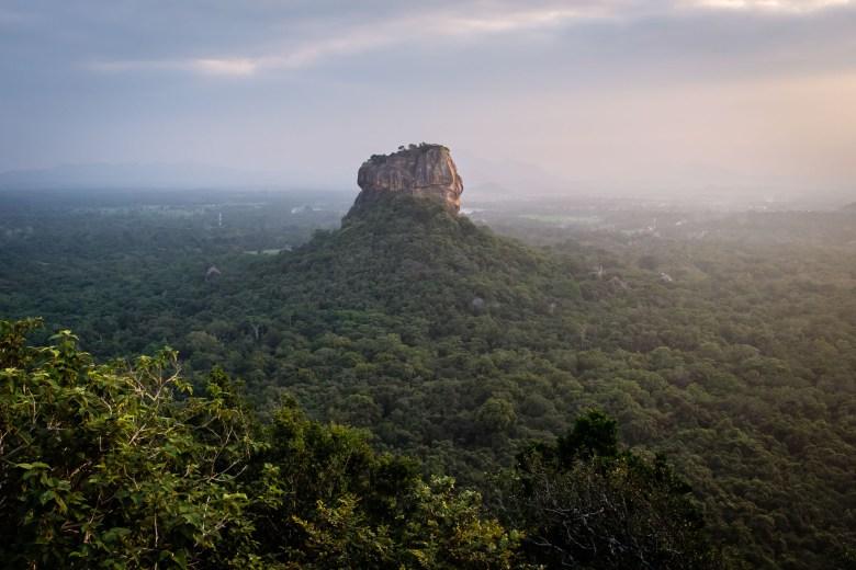 Sri Lanka Sigiriya 06
