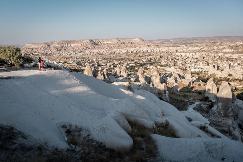 Turkey Cappadocia 007