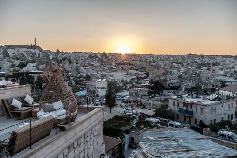 Turkey Cappadocia 013