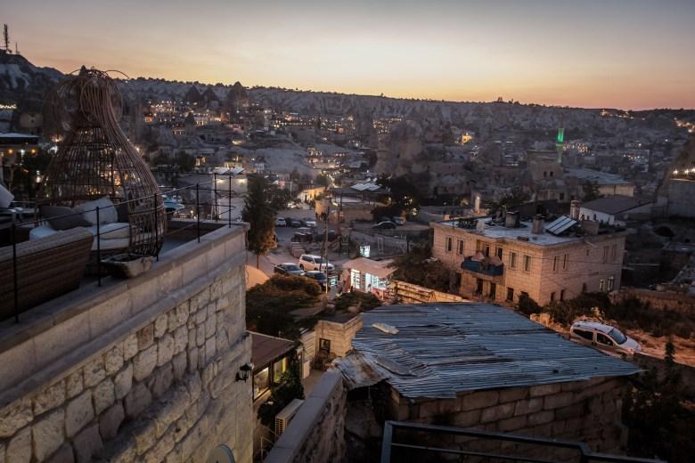 Turkey Cappadocia 014