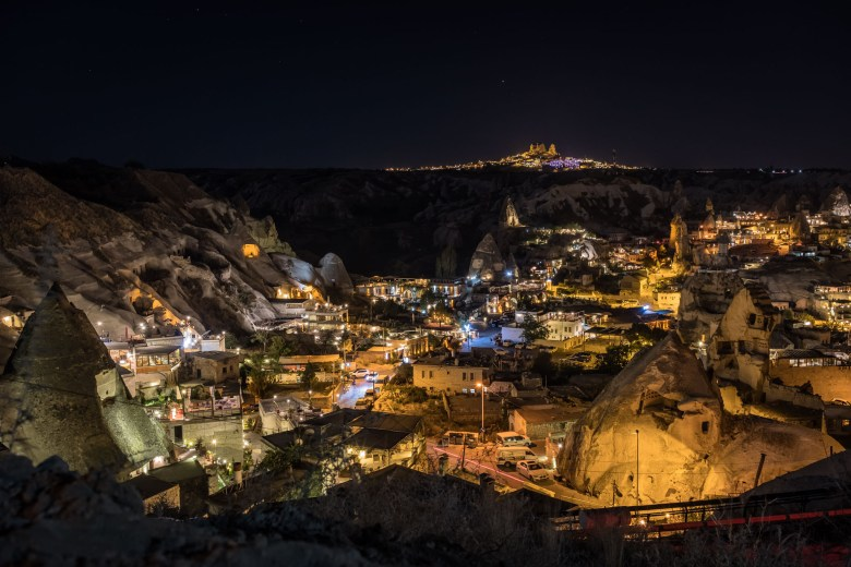 Turkey Cappadocia 018