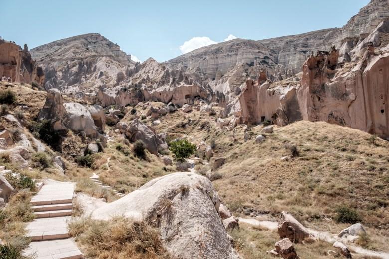 Turkey Cappadocia 044