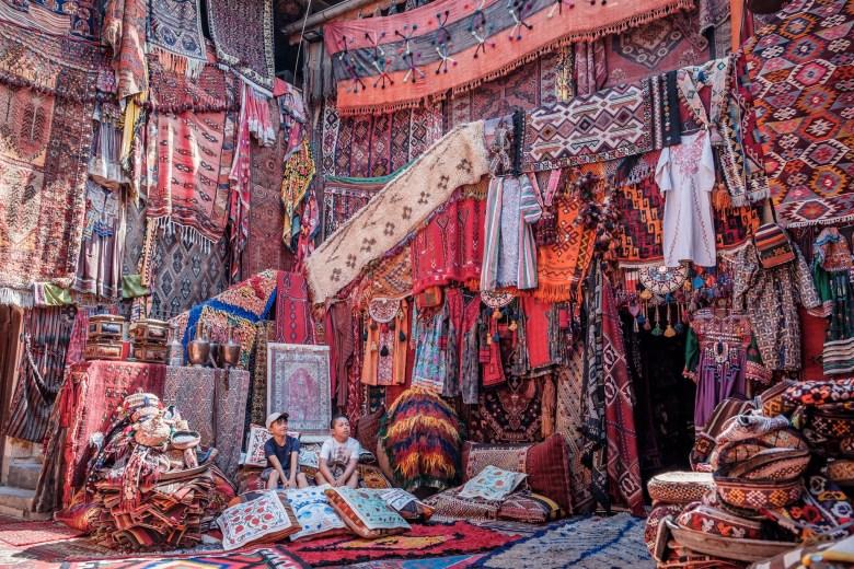 Turkey Cappadocia 047