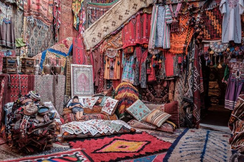Turkey Cappadocia 052