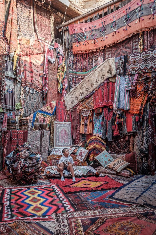 Turkey Cappadocia 053