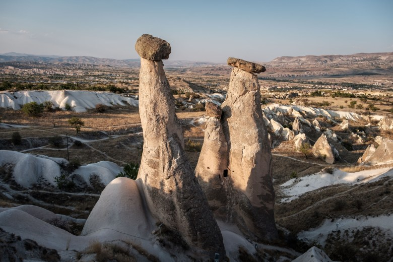 Turkey Cappadocia 055