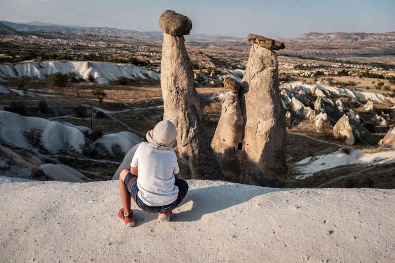 Turkey Cappadocia 056