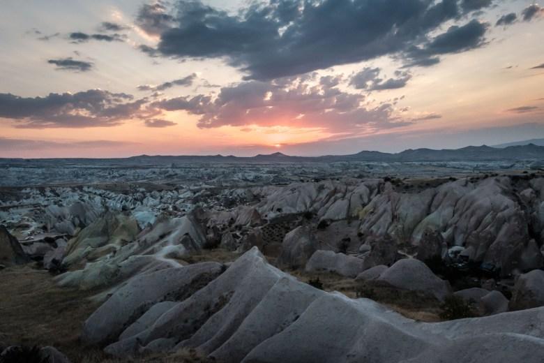 Turkey Cappadocia 063