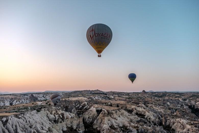Turkey Cappadocia 093