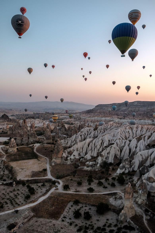 Turkey Cappadocia 099