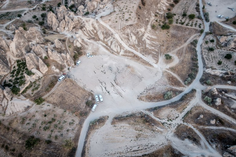 Turkey Cappadocia 104
