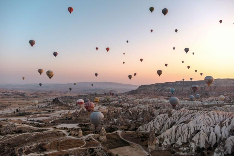Turkey Cappadocia 105