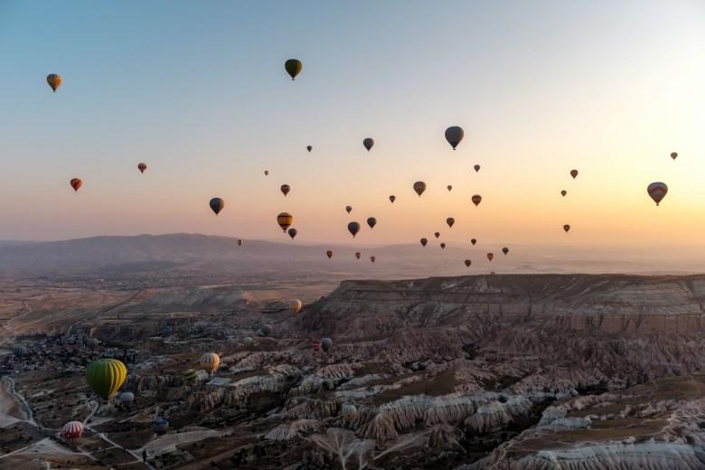 Turkey Cappadocia 112