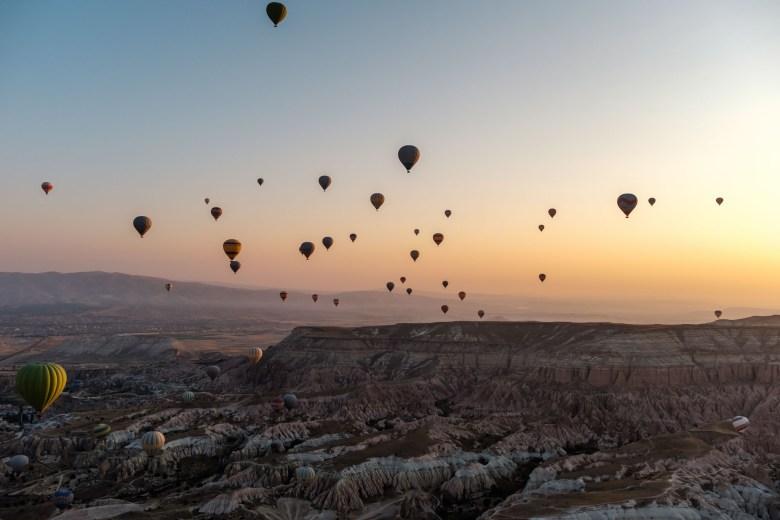 Turkey Cappadocia 113