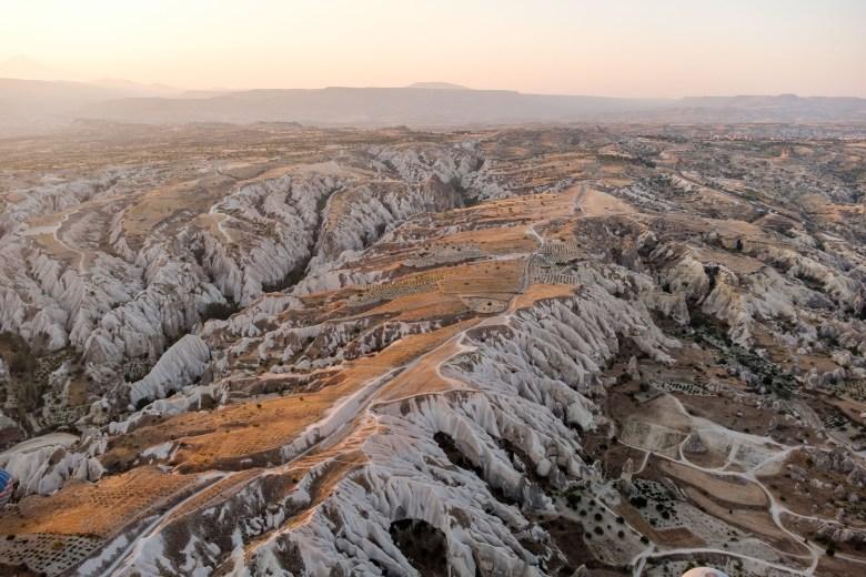 Turkey Cappadocia 114