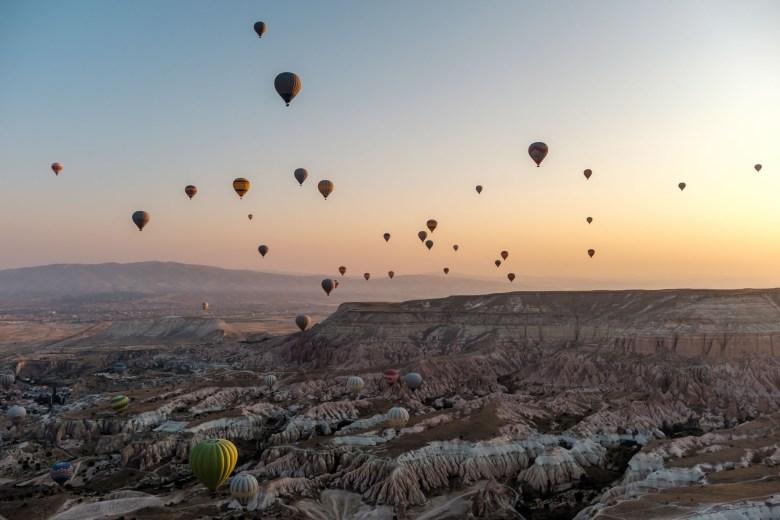 Turkey Cappadocia 116