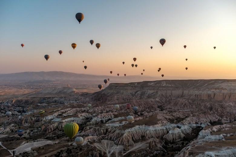 Turkey Cappadocia 117