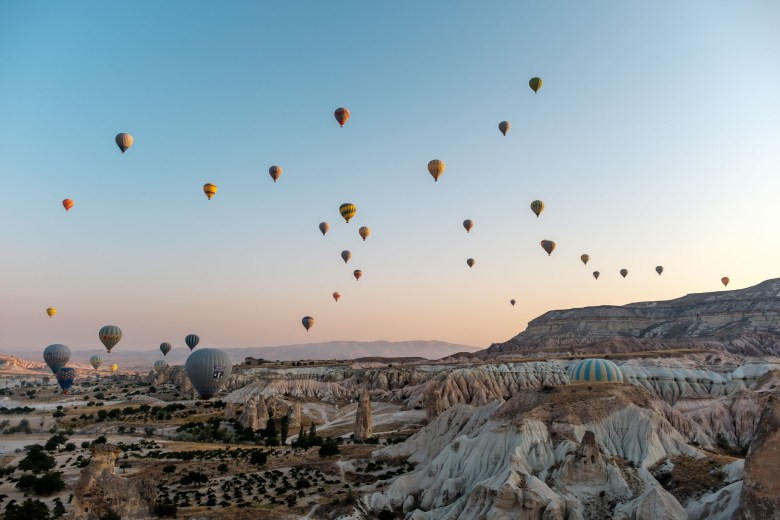 Turkey Cappadocia 127