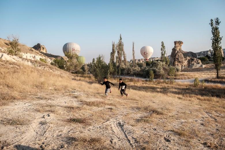 Turkey Cappadocia 132