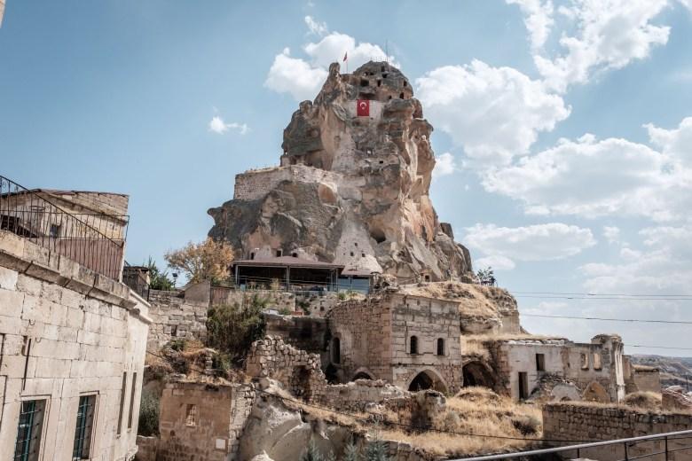 Turkey Cappadocia 152