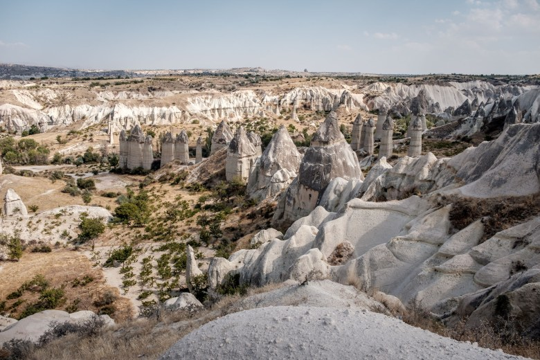 Turkey Cappadocia 175