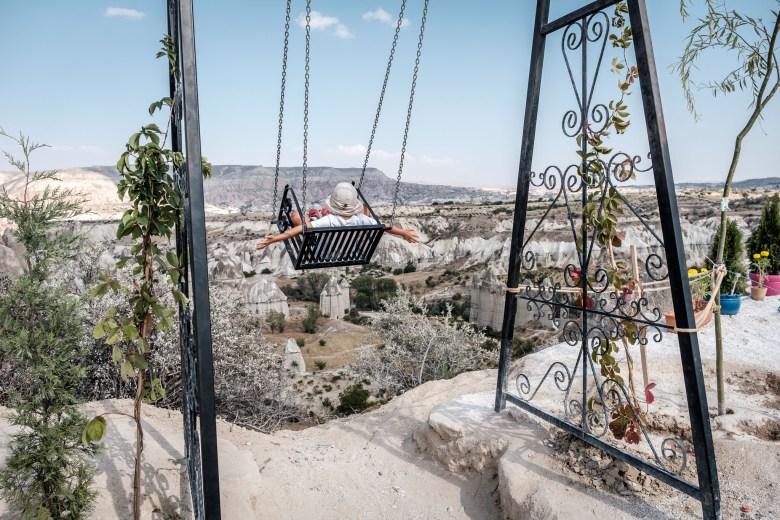 Turkey Cappadocia 180
