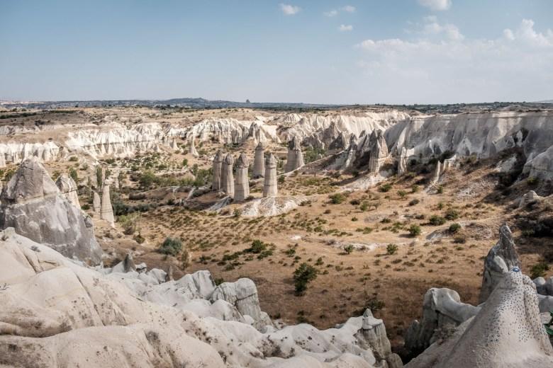 Turkey Cappadocia 182