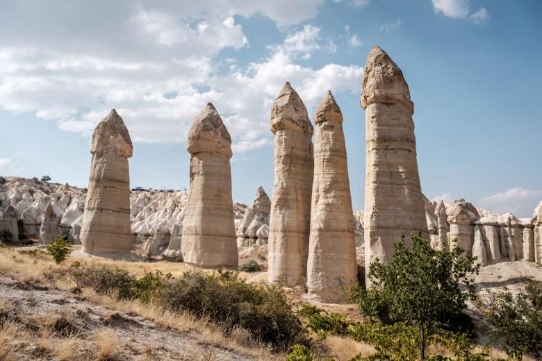 Turkey Cappadocia 187