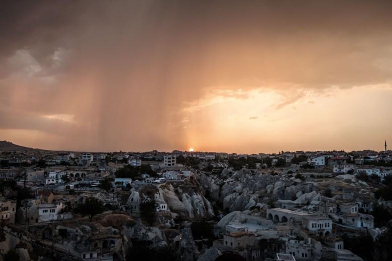 Turkey Cappadocia 190