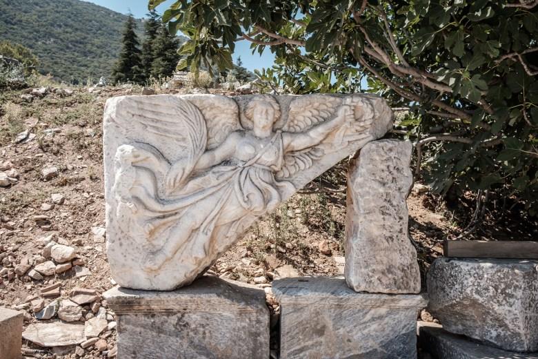 Turkey Ephesus 25