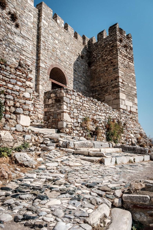 Turkey Ephesus 53