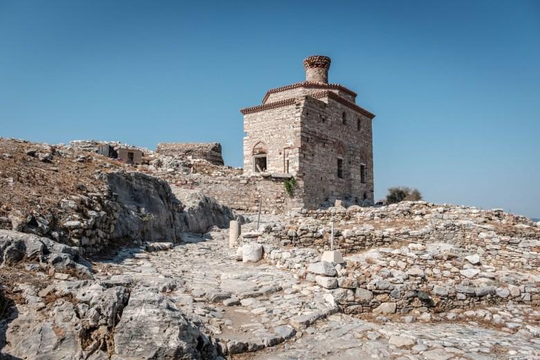 Turkey Ephesus 54