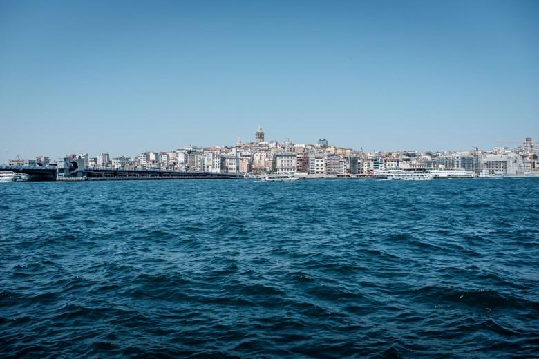 Turkey Istanbul 036