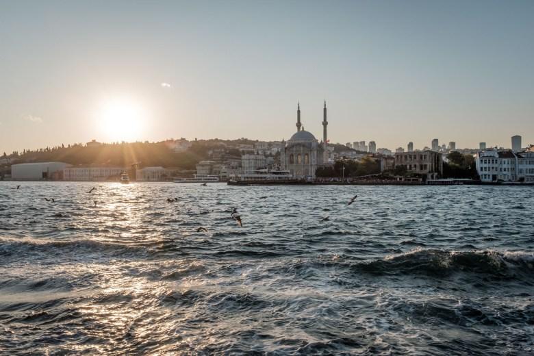 Turkey Istanbul 054