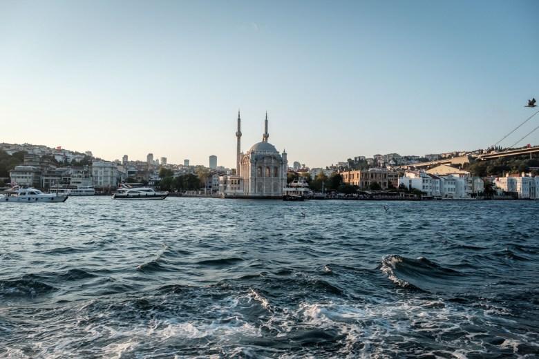 Turkey Istanbul 055