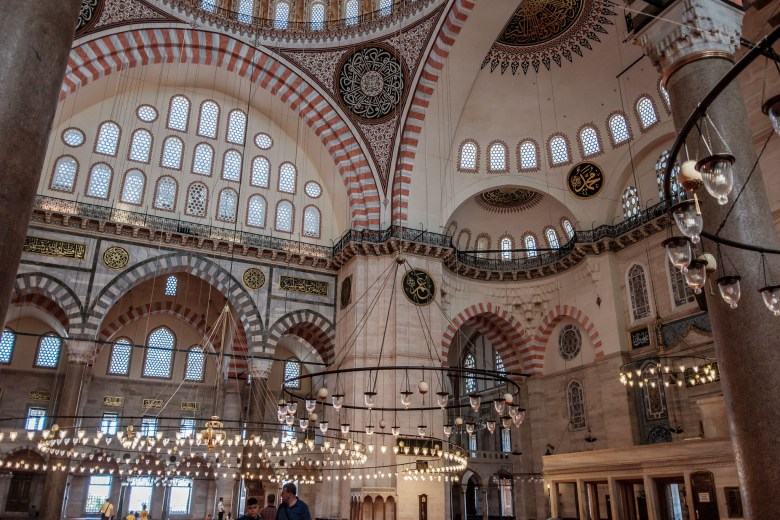 Turkey Istanbul 088