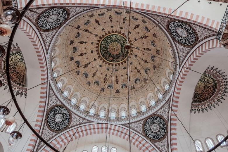 Turkey Istanbul 093