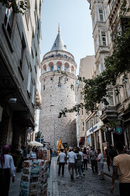 Turkey Istanbul 130
