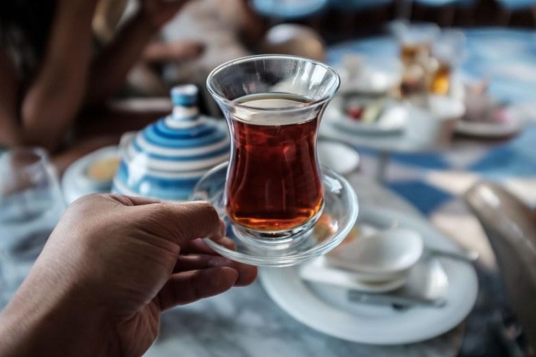 Turkey Izmir 14