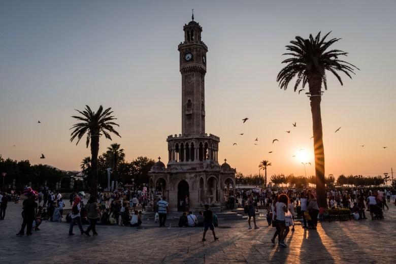 Turkey Izmir 26