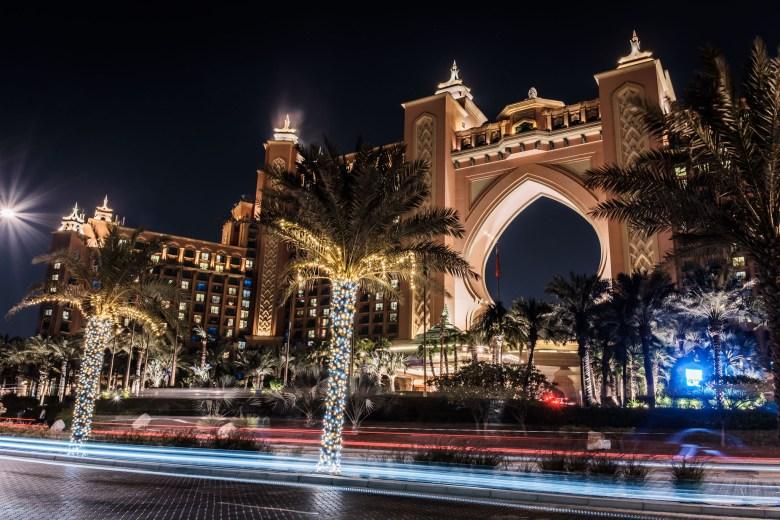 UAE Dubai 008