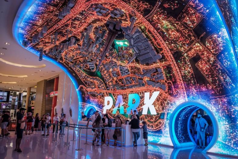 UAE Dubai 019