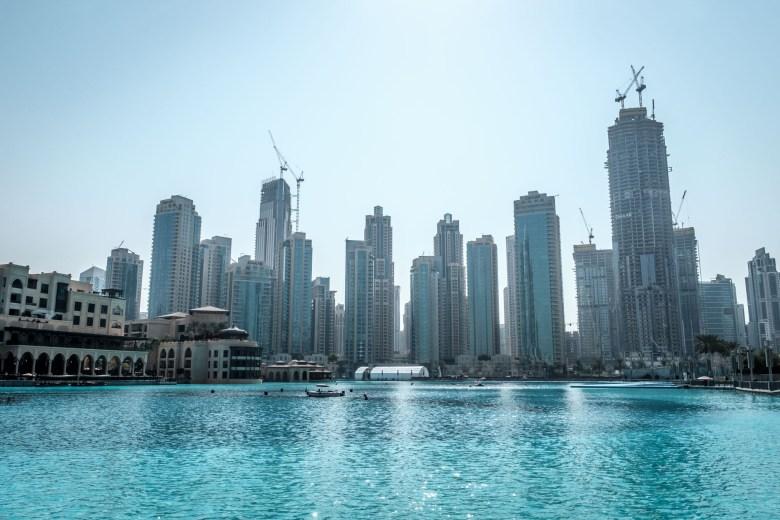 UAE Dubai 022
