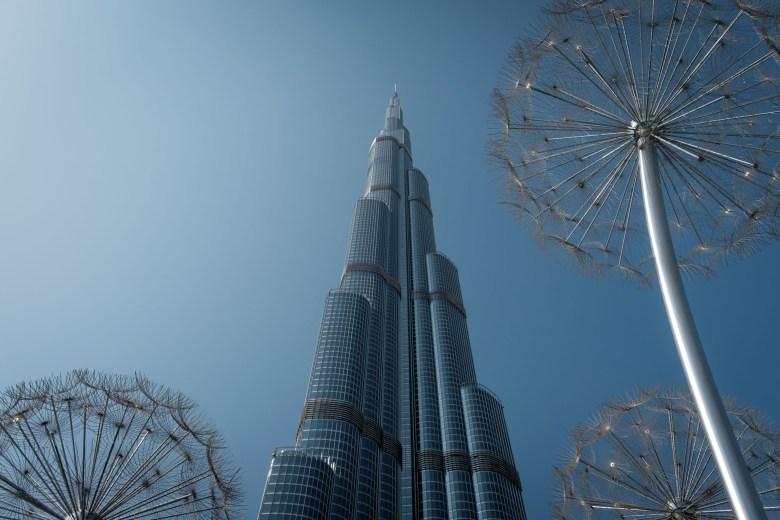 UAE Dubai 027